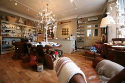 Interior Alison Home Furnishings