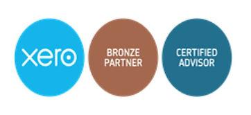 Zero Bronze Partner