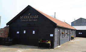 Markham Funeral Service Building.JPG