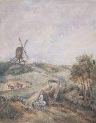 T C Copy of Windmill.jpg