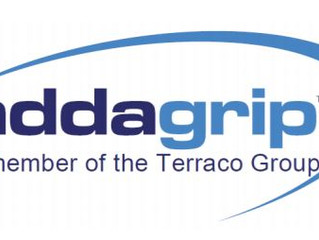 Addagrip - resin bound products for drives, paths and patios