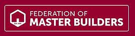 Federation of Master Builders.JPG