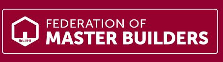 Timberwolf Construction joins the Federation of Master builders