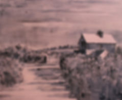 West Cork 1.jpg