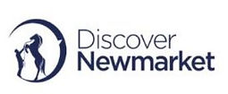 Discover Newmarket.JPG