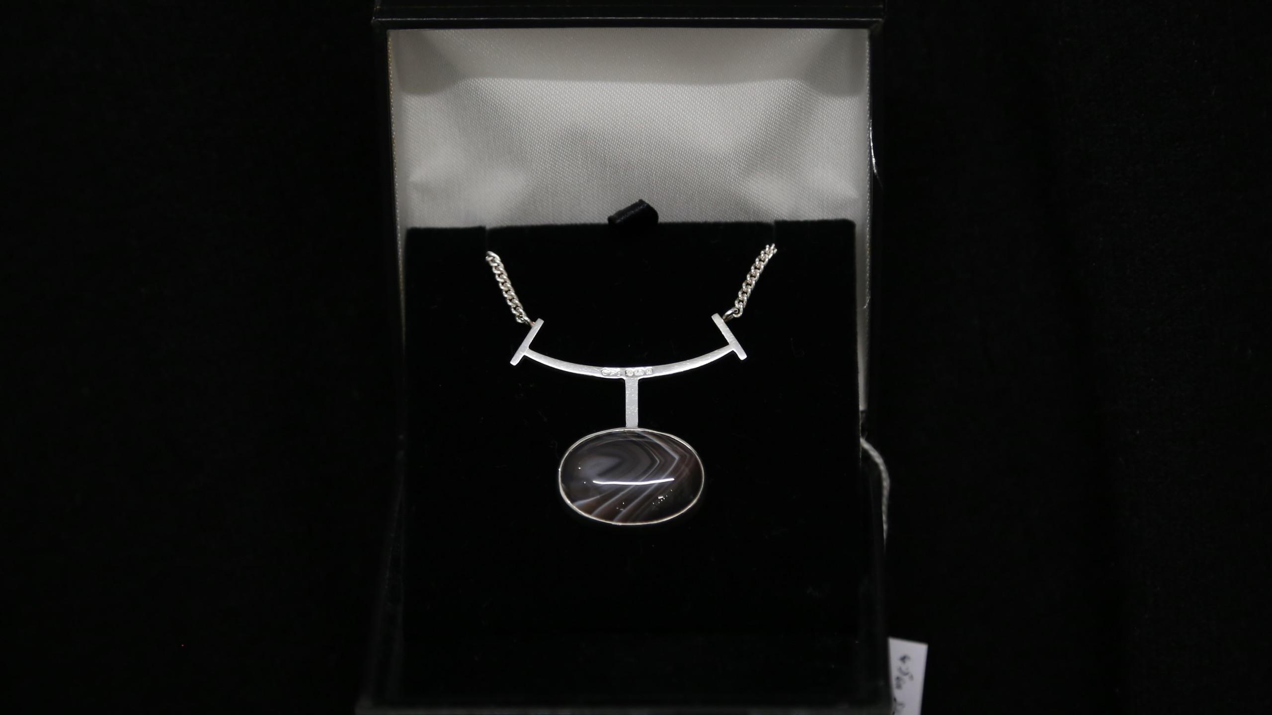 Graeme Sagar silver