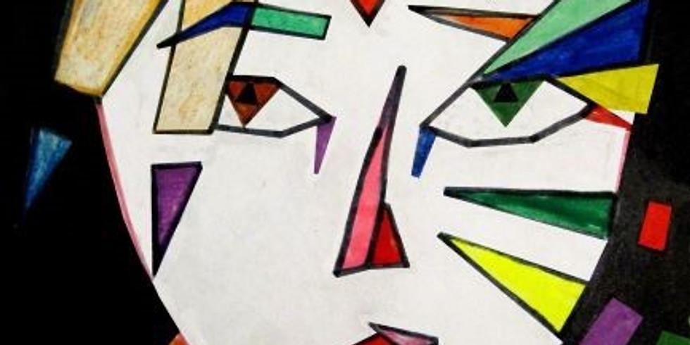 Arts Festival and Big Draw