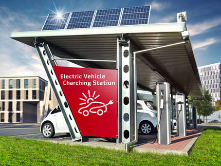 Electric cars cost too much
