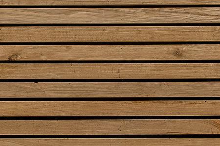 Oak cladding horizontal.jpg