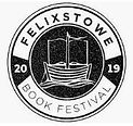 Felixstowe Book Festival.JPG