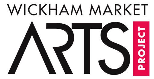 Wickham Market Arts Project