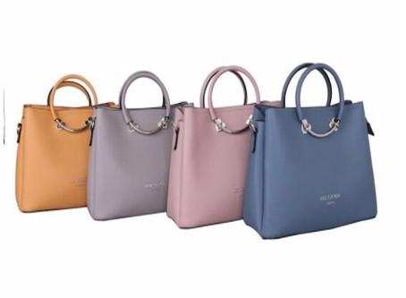 New Season - New Bag!