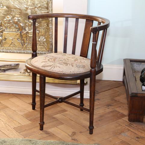 Circular chair.JPG