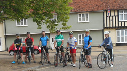 WM Cycle Sportive 002