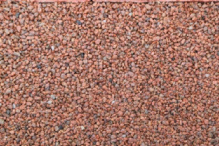 35. Salmon Pink.jpg