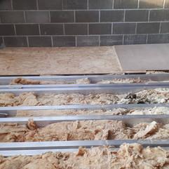 floor strengthened.jpg
