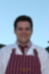 Lewis from Revett Butcher Wickham Market