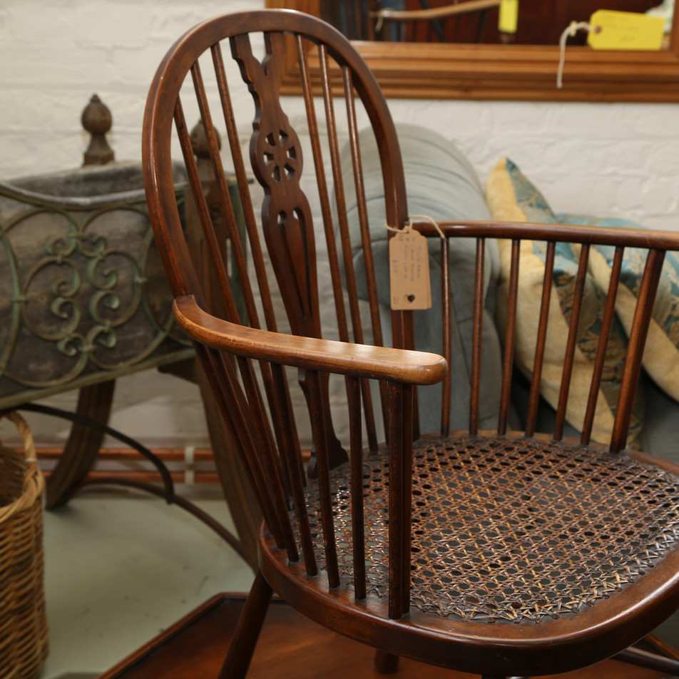 Wood and weaved chair.JPG