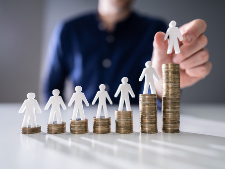 Changes to National Minimum Wage