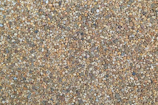 40. Rustic Beach.jpg