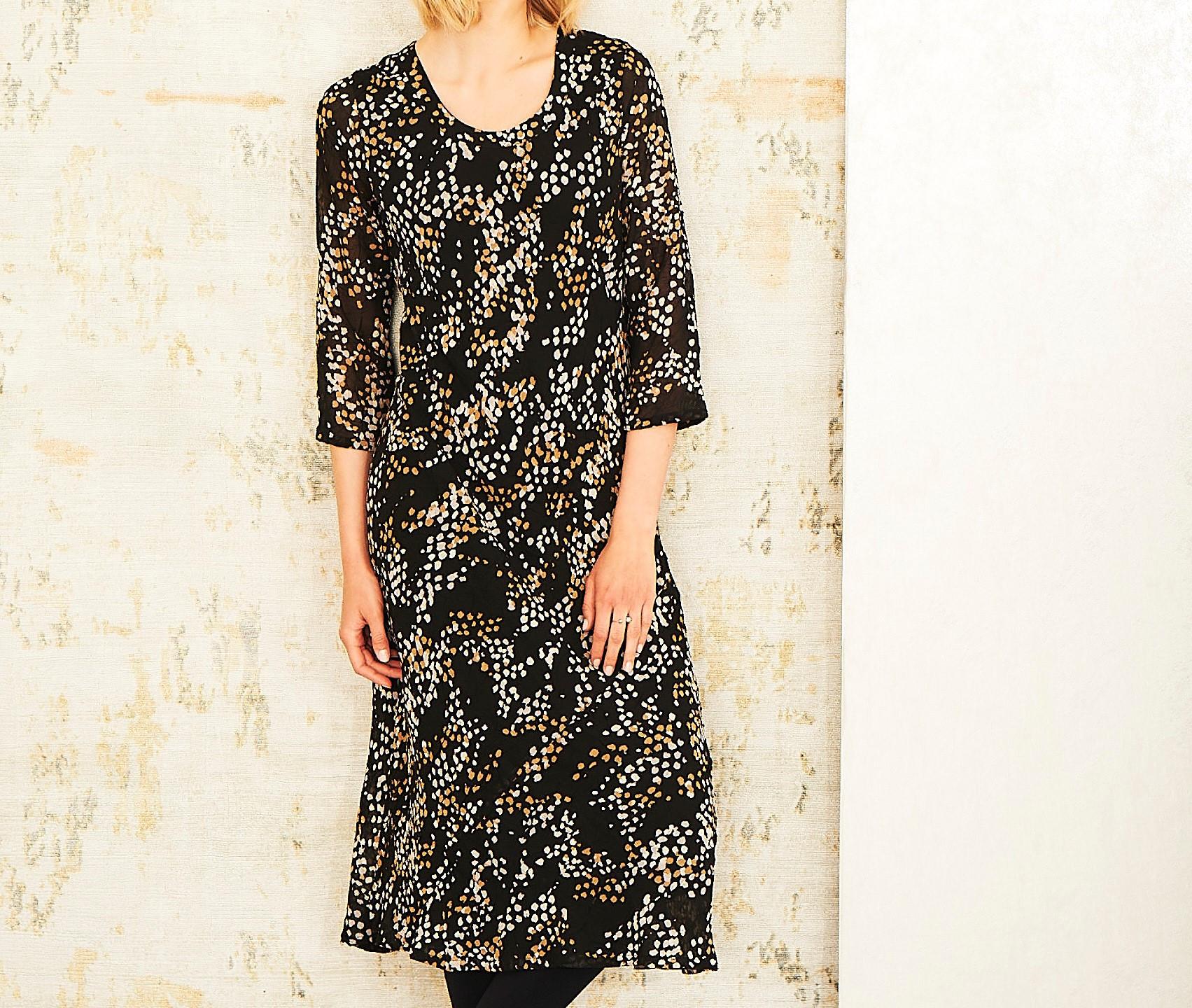 Adini Mariana Dress £80