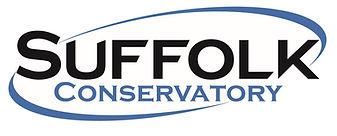 Suffolk Conservatory.JPG