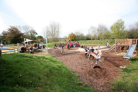 A great outdoor play area.jpg
