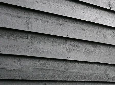 Black Barn Boards.JPG