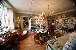Alison Home Furnishings