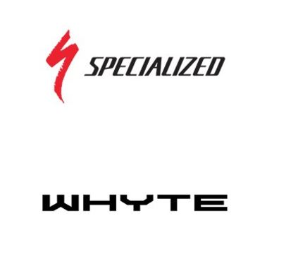 Specialized, Whyte