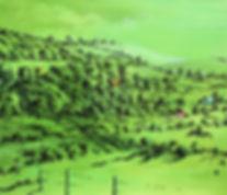Small Green Landscape 2019.jpg