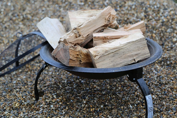 Camping fire pit.JPG