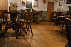The Greyhound Inn, Pettistree