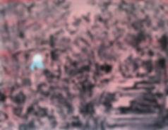 Rose Garden 1.jpg