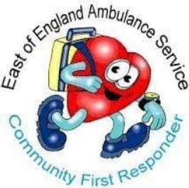 Community first responders