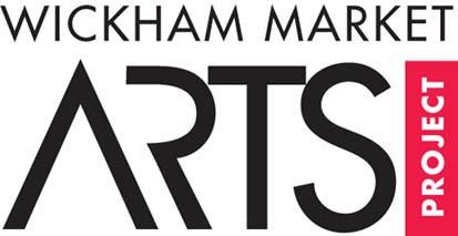Wickham Market Arts Project