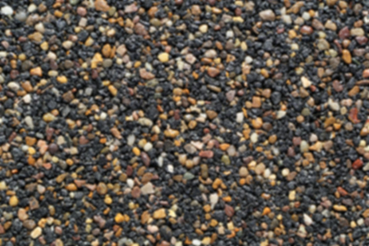 Area 24 - Coastal Gravel.jpg