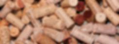 French Wine, Wine Red Wine, English Wine, Chablis, Rioja, Revett of Wickham Market