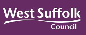 West Suffolk.JPG