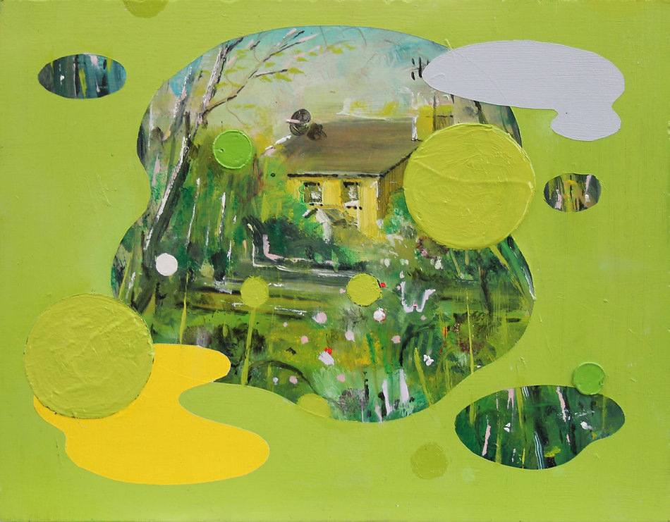 Ireland's_Own_2008.jpg