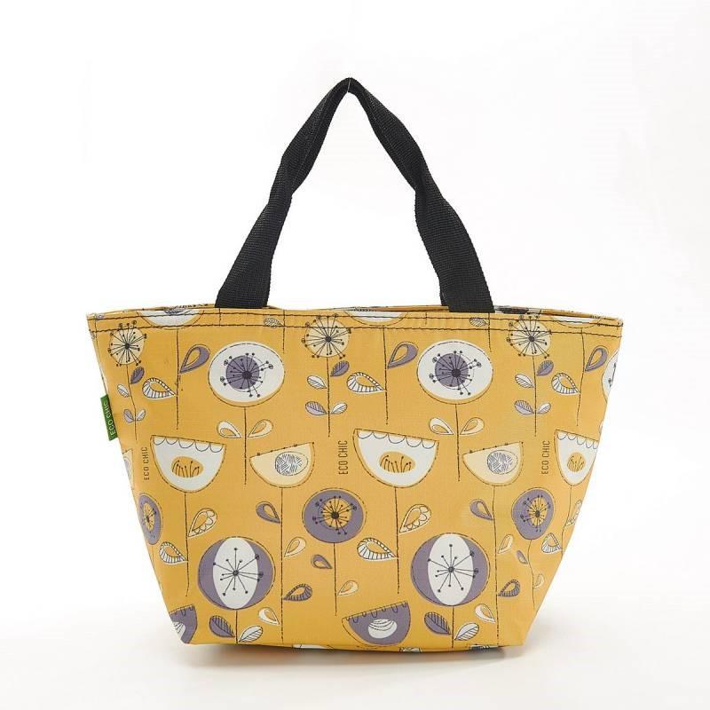 Eco Chic bag