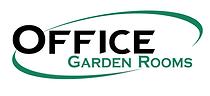 gardensroom logo white background.png