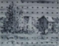 Orford Ness Study 1.jpg