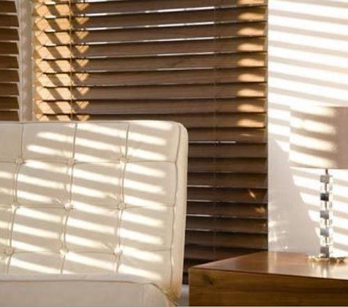 Privacy Wood Venetian Blinds.JPG