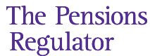 Pensions set to rise