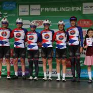 British Team.jpg
