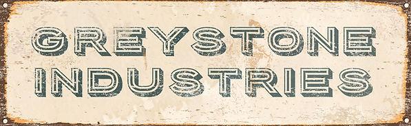 GreystoneSign.jpg