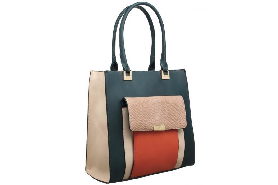 Bessie Tote Bag £38
