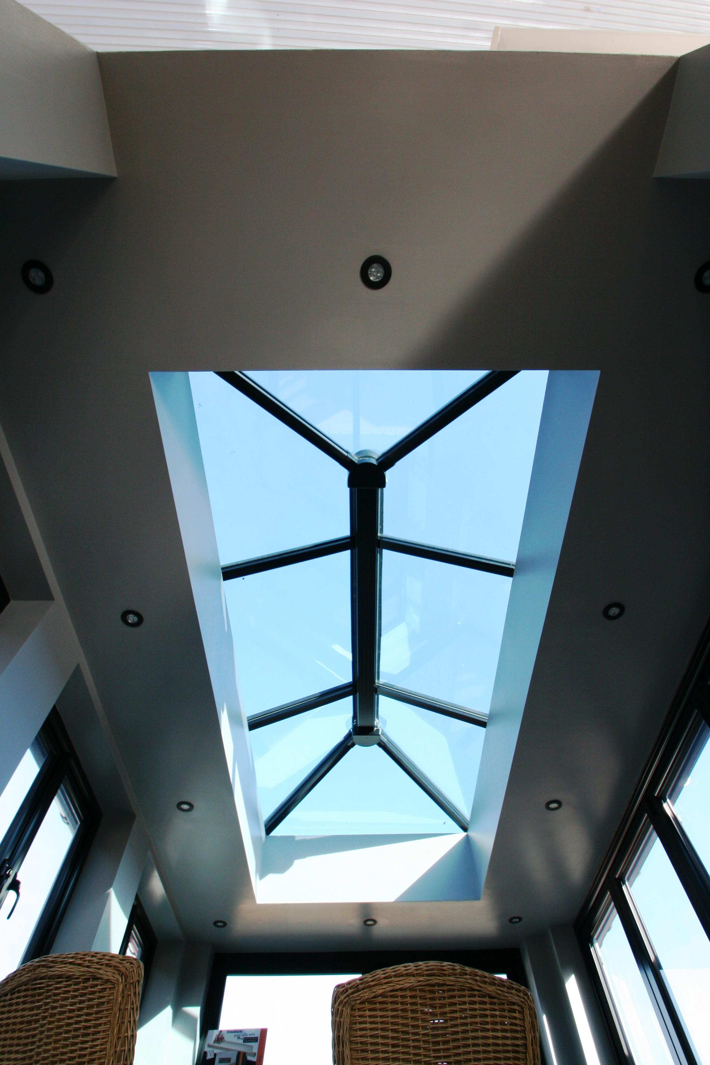 Showroom sky 1