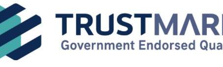 Timberwolf Construction acheive TrustMark accreditation
